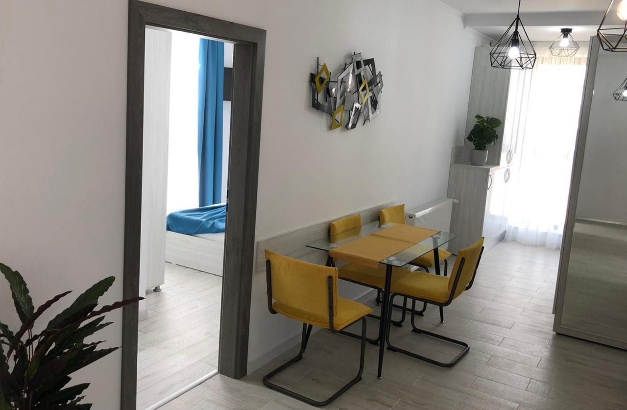 Apartament Mariolla 2