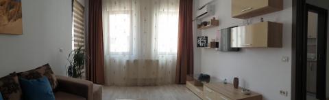 Apartament Anca