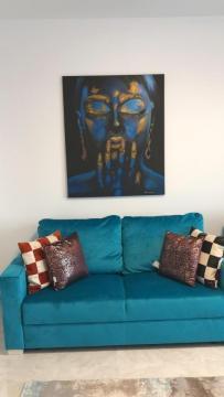 Apartamentul Eral5