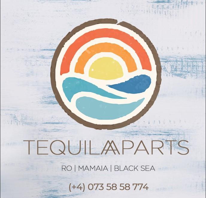 Tequila Aparts Mamaia<