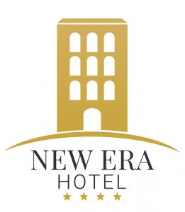 NEW ERA HOTEL BUCHAREST<